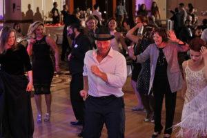 todd-leading-dancing