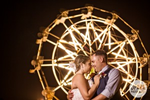 Wedding and Event Planning Southern California