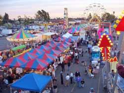 carnival ride pic 1