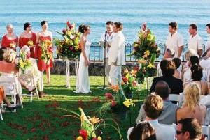 weddingoceanpic1
