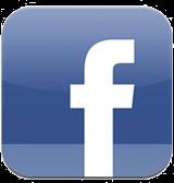 Follow Todd Elliot Entertainment an Event Planning on Facebook!