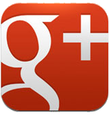 Follow Todd Elliot Entertainment and Event Planning on Google Plus!